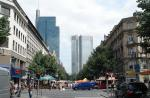 "Photo: ""Kaiserstraße at the heart of the Bahnhofsviertel district"", © Stadtplanungsamt Stadt Frankfurt am Main"